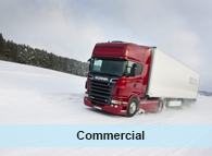 ASA Commercial Vehicles